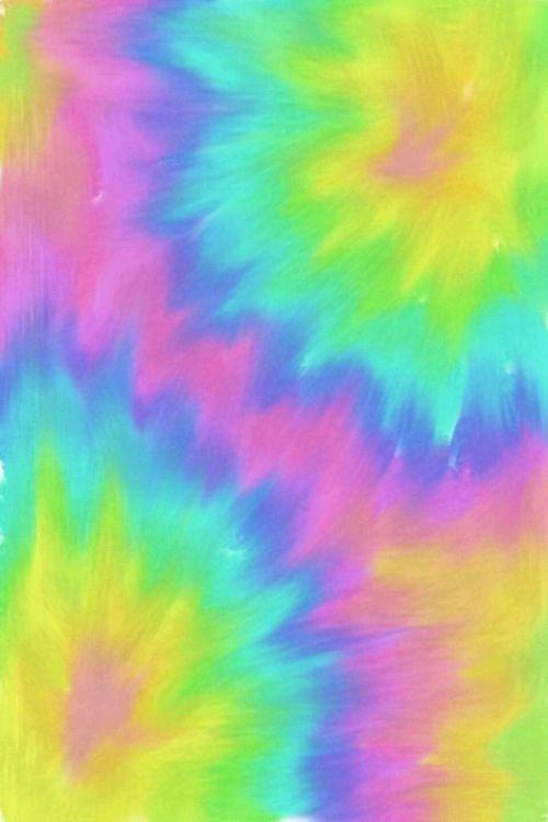Cute Unicorn Marble Wallpaper For Laptop Tie Dye Prints Amp Patterns Tie Dye Background Tye Dye