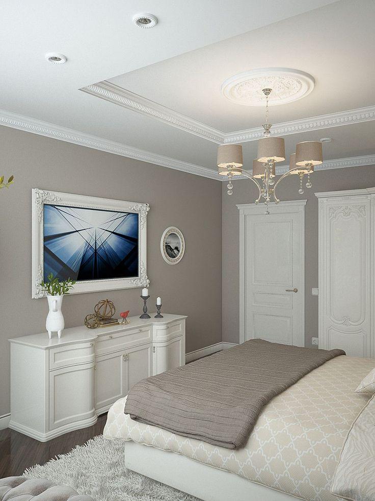 incredible hardwood floor bedroom   8 Incredible Cool Tips: Transitional Pattern Wood Flooring ...