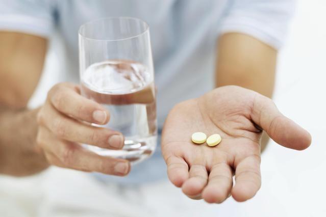 El ibuprofeno es un antiinflamatorio que se utiliza con mucha frecuencia en los medicamentos o aspirinas para el dolor dental, dolor de cabeza,