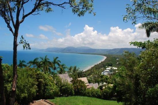Port Douglas #Australia http://www.tripadvisor.com.au/ShowForum-g255067-i460-Queensland.html