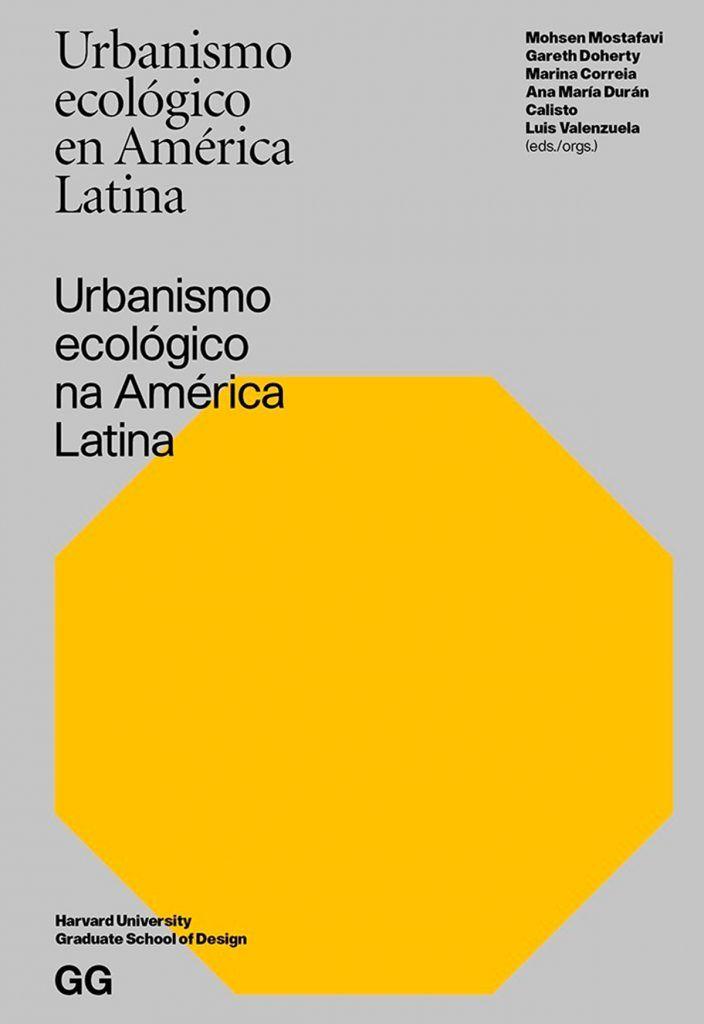 Urbanismo Ecológico En América Latina Veredes América Latina Edificios Sustentables Libros