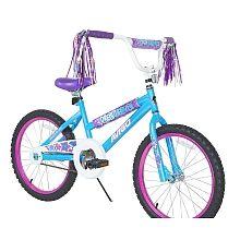 Avigo - 20 inch Dream Weaver Bike