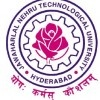 Faculty required in Jawaharlal Nehru Technological University