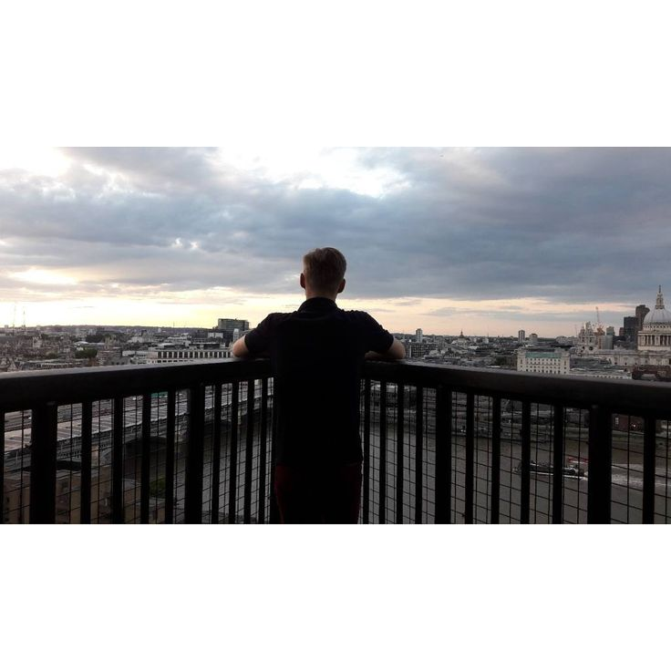 Tate modern museum panorama �� #london #england #modern #museum #tatemodern #beautifull #view #panorama #best #experience #trip #work #travel #student #life #enjoy #enjoylife #young #happy #unforgettable #イギリス #ロンドン #博物館 #大学生 #美しい #嬉しい http://butimag.com/ipost/1555825251428924218/?code=BWXZtK0APs6