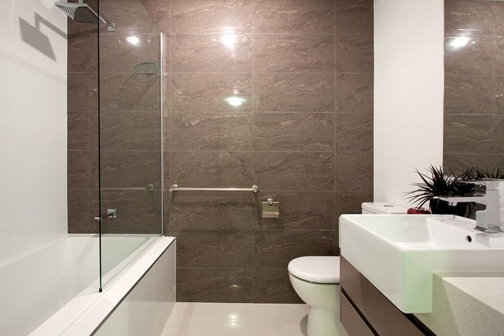 feature bathroom tiles 17 best images about feature walls on ceramics 12827