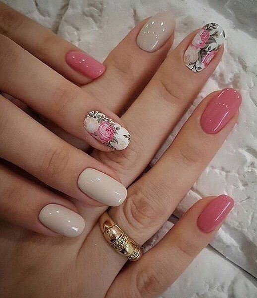 #nails #art #nailart #manicure