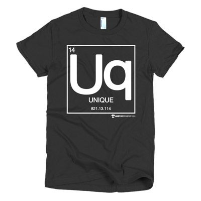 Unique - Male & Female Shirts - Various Sizes & Shades. #angry #shirt #company #political #tshirt #tshirts #unique #uniquehuman #gay #lgbtq #pride #gaypride #gaylove #gaycute #activist #educateyourself #injustice #equality #standup #standuptogether #stopfeedingthe1% #unite #unity #uniteagainstinequality #discrimination #shirtcompany #angryshirtcompany