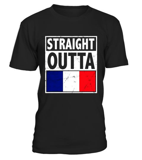 "# Bastille Day Shirt - Straight Outta France for July 14 .  Special Offer, not available in shops      Comes in a variety of styles and colours      Buy yours now before it is too late!      Secured payment via Visa / Mastercard / Amex / PayPal      How to place an order            Choose the model from the drop-down menu      Click on ""Buy it now""      Choose the size and the quantity      Add your delivery address and bank details      And that's it!      Tags: This la Fete nationale…"