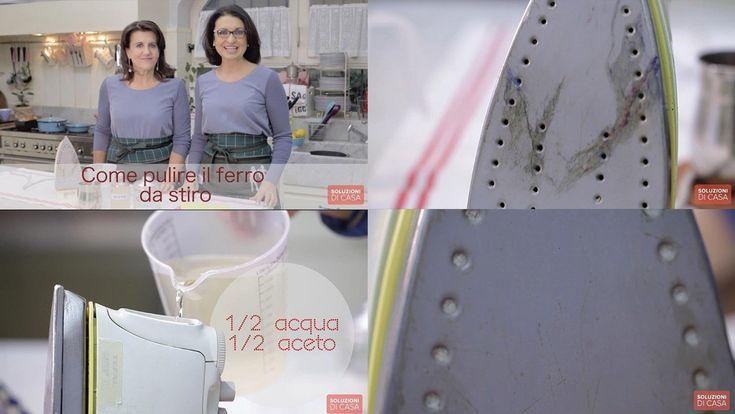 17 migliori idee su asciugatrice su pinterest stoccaggio for Agento asciugatrice