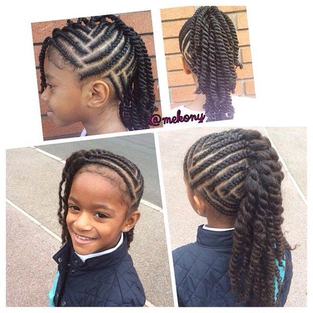 103 best images about black little girls rock on Pinterest ...