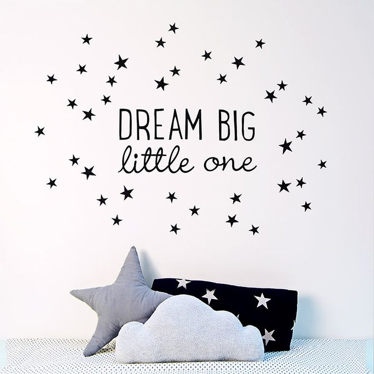 Black Wall Decals top 25+ best black wall stickers ideas on pinterest | 3d wall