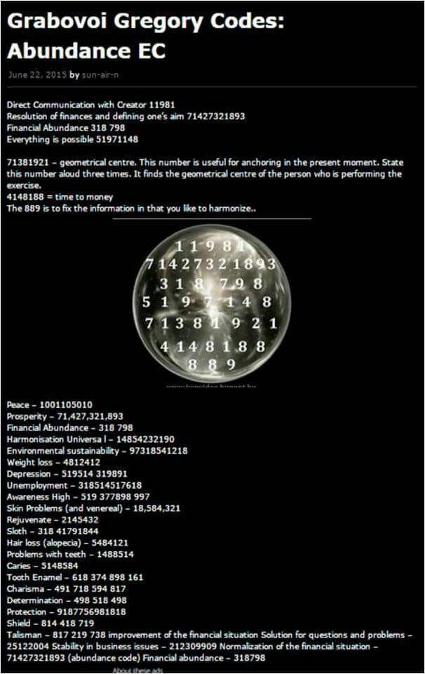 9e3cb43943bf6f5e355e0f8ee60f7e20.jpg 606×960 píxeles