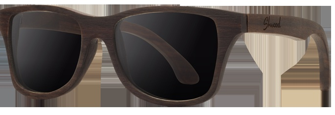 shwood canby wooden wood sunglasses rosewood gry - http://www.shwoodshop.com/products/canby-east-indian-rosewood-grey#