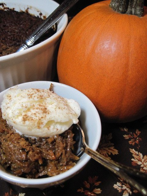 Old Fashioned Grated Sweet Potato Pudding Recipe