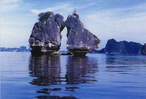 Vietnam is a small country rich in natural beauty and cultural affluence. For the non-Asian tourists this land is full of surprises. Vietnam is not a developed place but compared to other Asian locations it is much forward in tourism and hospitality.