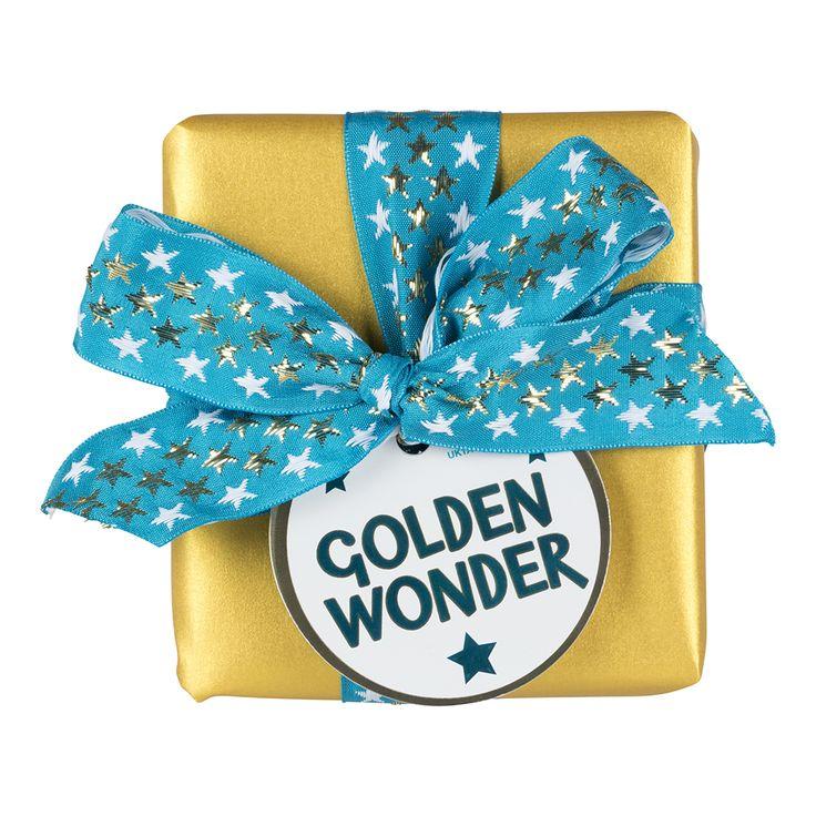 http://www.totalswindon.com/shopping/christmas-gifts-for-her-2016/#.WAoJXuArLIU