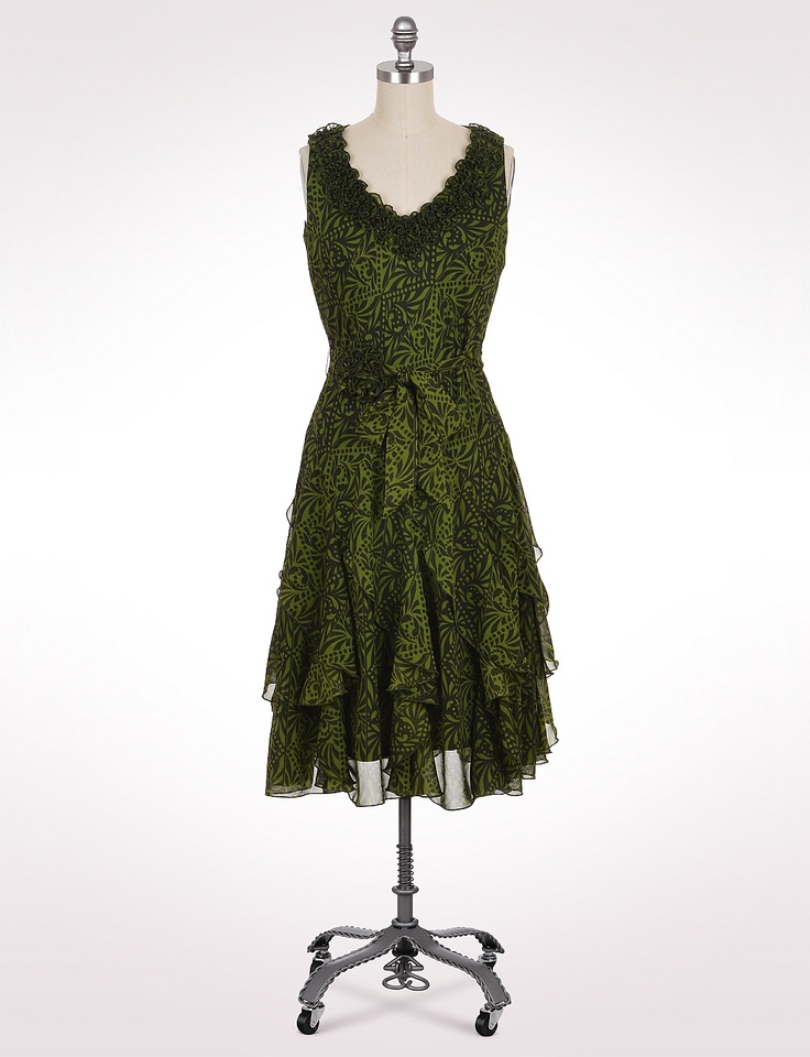 1000 images about career dresses on pinterest london for Creer dressing