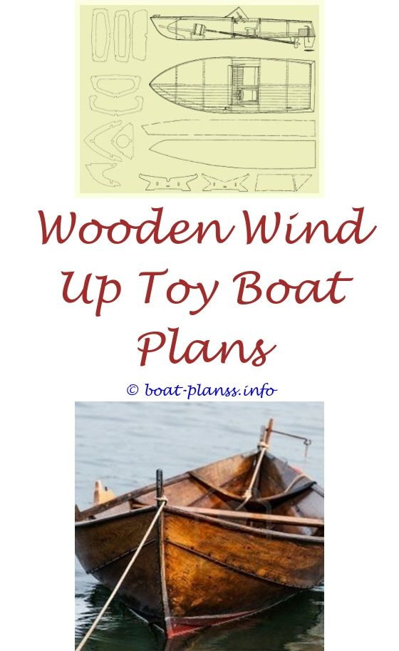 drift boat plans kits - how to build a small boat in minecraft.flat bottom boat plans aluminum wurm online how to build a boat small boat building plans 5142662808