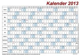 Kalender und Ratgeber kostenlos