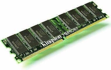 For Sale - 2 x 2nd hand KVR667D2N5 Kingston DDR2, 2 GB, 667 mhz RAM desktop memory in excellent condition. I paid over R800.00 at DC3 2 or 3 years ago.Price: R350.00 EachContact: MarkMobile: 081 271 4228Email: markjw1959@gmail.com