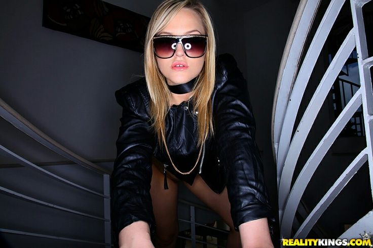 71 Best Images About Alexis Texas On Pinterest