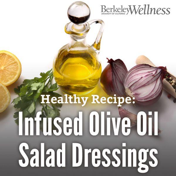 Lemon-Pepper Olive Oil, Orange-Chili Olive Oil, Vanilla-Cinnamon Oil ...