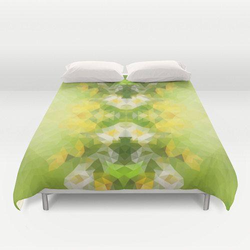 Duvet Duvet Cover King Size Bed cover King Duvet Queen