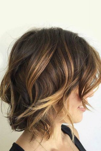 v hair styles best 25 shaped hairstyles ideas on 3433