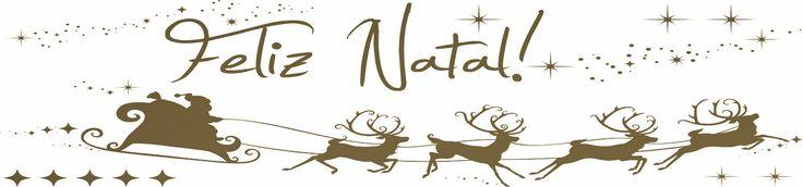 Participe da Campanha de Natal dos Correios 2015 e alegre as crianças carentes...