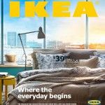 IKEA 2015 | arsdesain CATALOG 2015