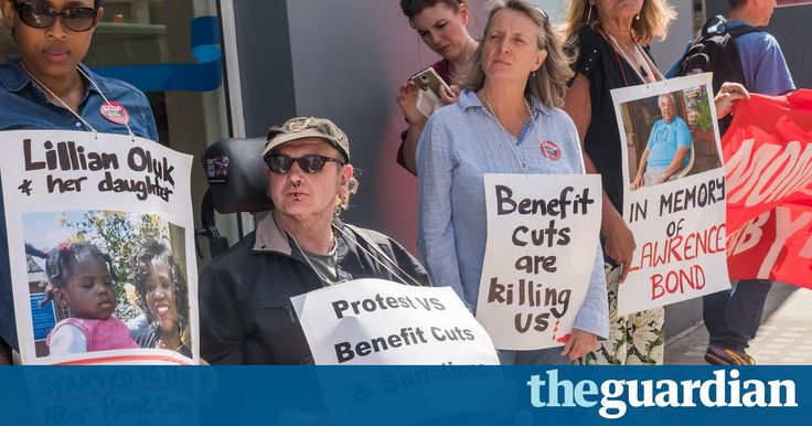 Universal credit is no answer to growing poverty | Letters  ||  Letters: We need universl basic income, writes William Shutt, Paul Nicholson and Baldev Sharma on the damage done by poverty and Pat Munro call for women's refuges to be protected https://www.theguardian.com/society/2017/nov/27/universal-credit-is-no-answer-to-growing-poverty?utm_campaign=crowdfire&utm_content=crowdfire&utm_medium=social&utm_source=pinterest