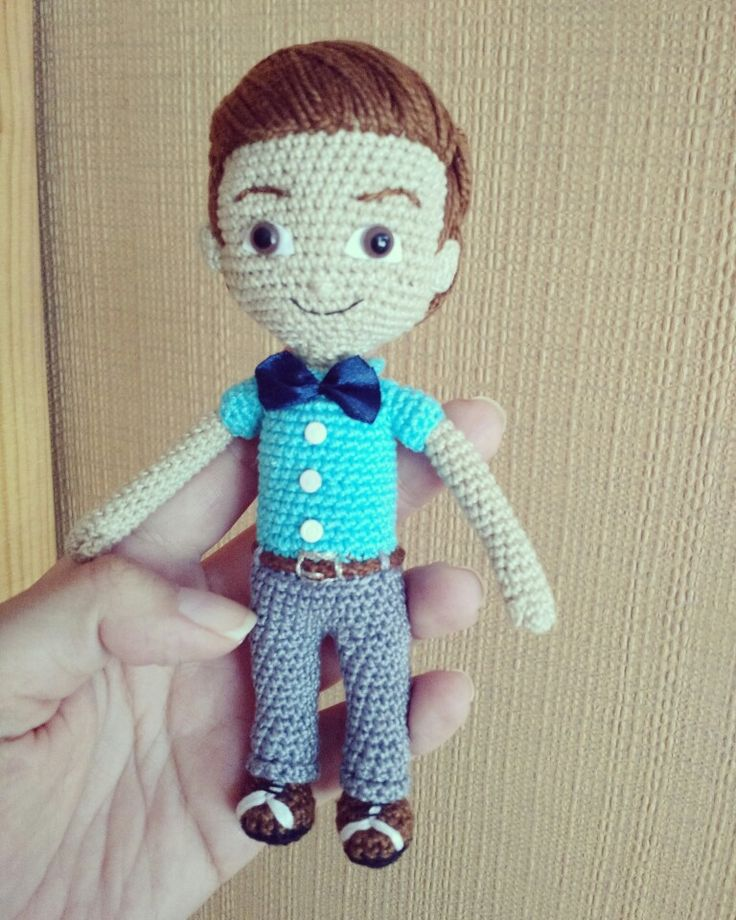 1000+ images about Little Gumi on Pinterest Amigurumi ...