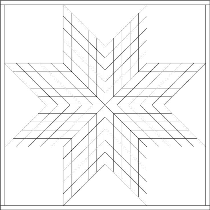 25 best ideas about lone star quilt pattern on pinterest lone