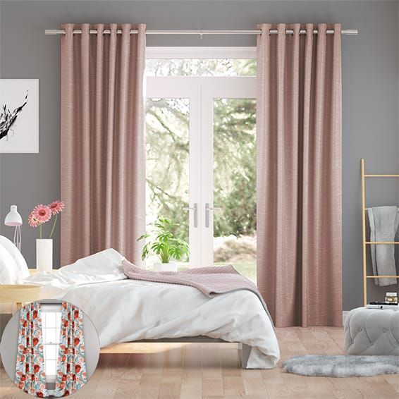 Curtain Color Ideas For Gray Walls And Curtain Rug Color Simple Ideas For Living Room Decor Curtains For Grey Walls Pink Curtains Blush Curtains