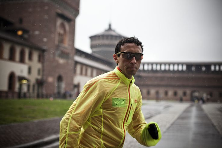 Passion and Power - il blog dei protagonisti Outdoor Bike Golf Running Snow