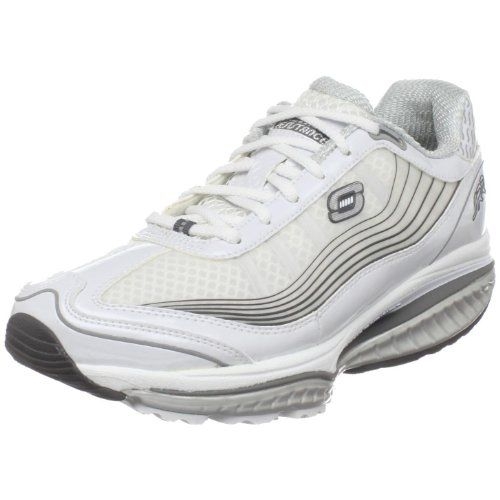A Runner Shapes Up A Tired Staircase: 41 Best Images About Sketchers Shape Ups On Pinterest