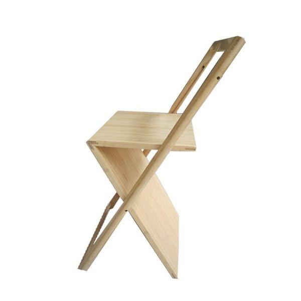 Chaises Pliantes Design