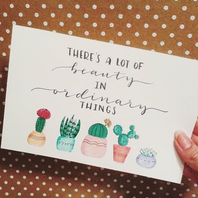 Pin By Eliza Beavers On Calligraphy Pinterest Calligraphy