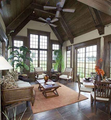 318 best seasonal rooms four season rooms images on pinterest decks porch ideas and. Black Bedroom Furniture Sets. Home Design Ideas