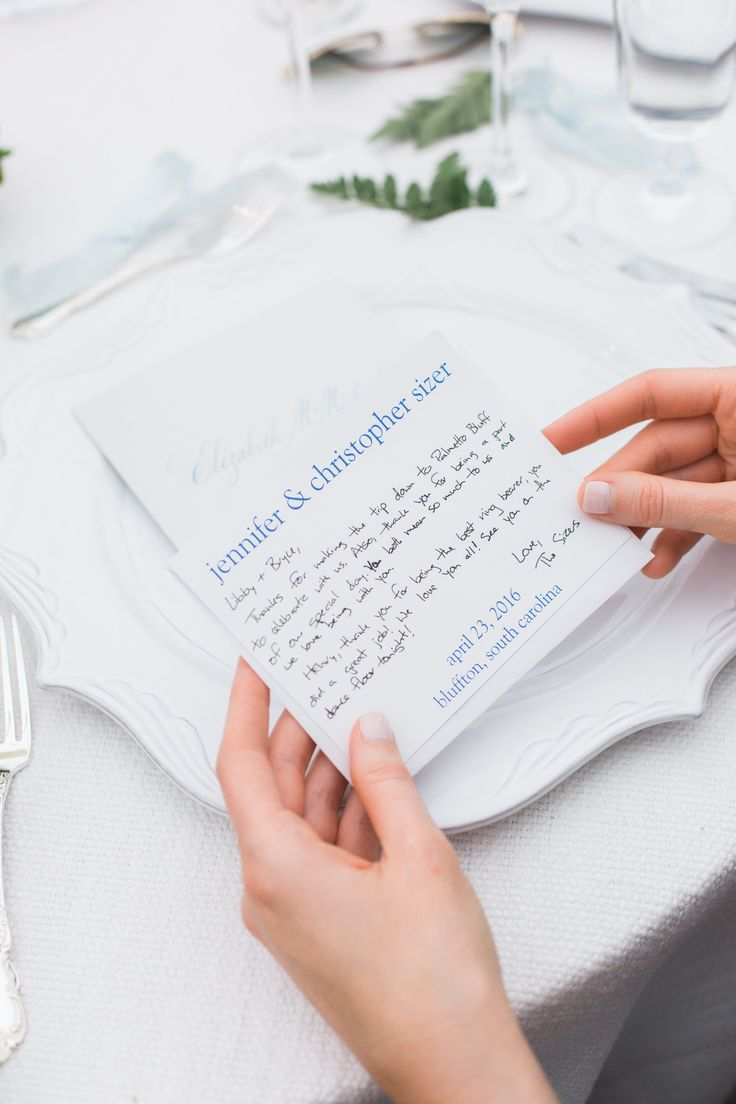 how to write thank you notes for wedding gifts Beautiful wording for wedding thank you cards find the perfect words to express sincere thanks for wedding gifts professionally-written thank you notes.