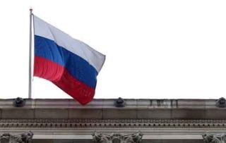 EUR/RUB : accélération suite au conflit ukrainien