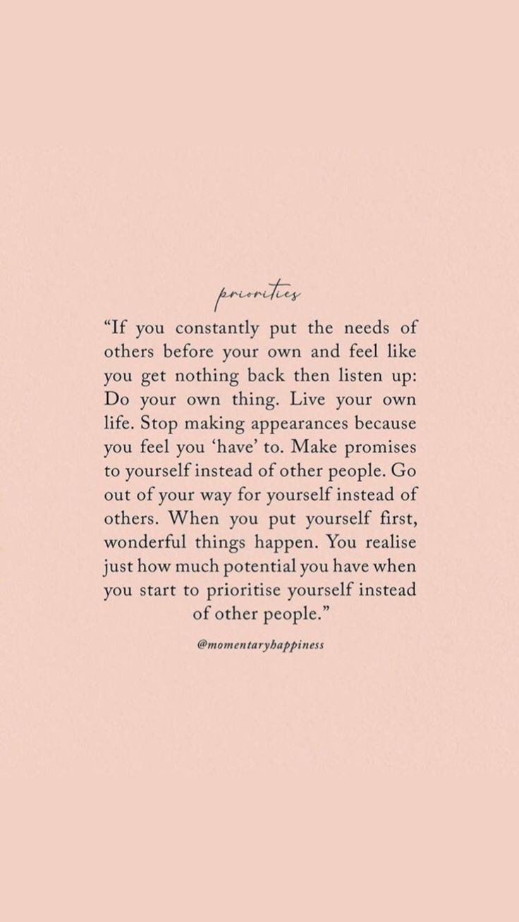 Pin On Inspiring Quotes