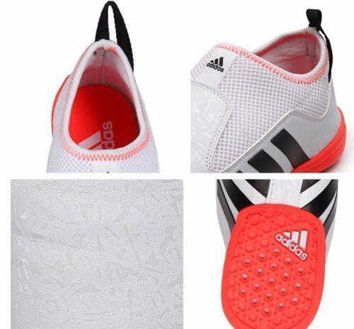 SM3 ADIDAS TAEKWONDO SHOES TKD competition Training Tae Kwon Do Korean Korea #adidas