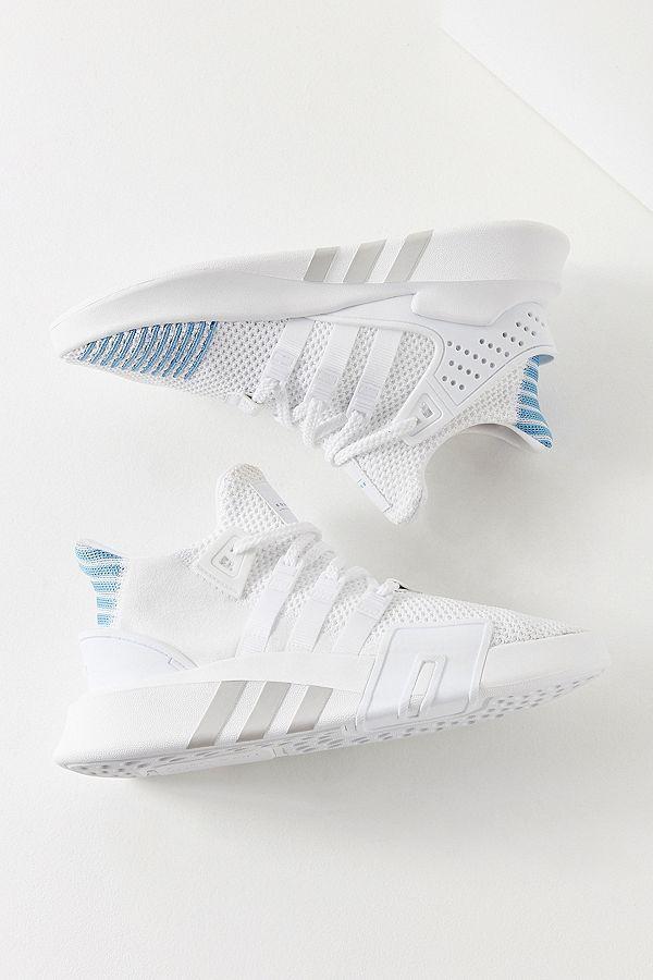 on sale d6d4f a78b7 Slide View 1 adidas Originals EQT Basketball ADV Sneaker