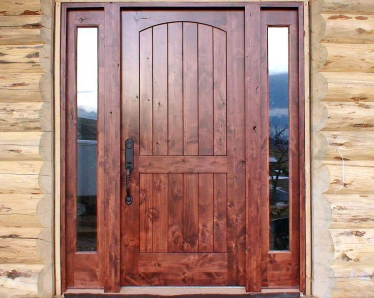 39 best dream doors and windows images on Pinterest | Wood gates ...