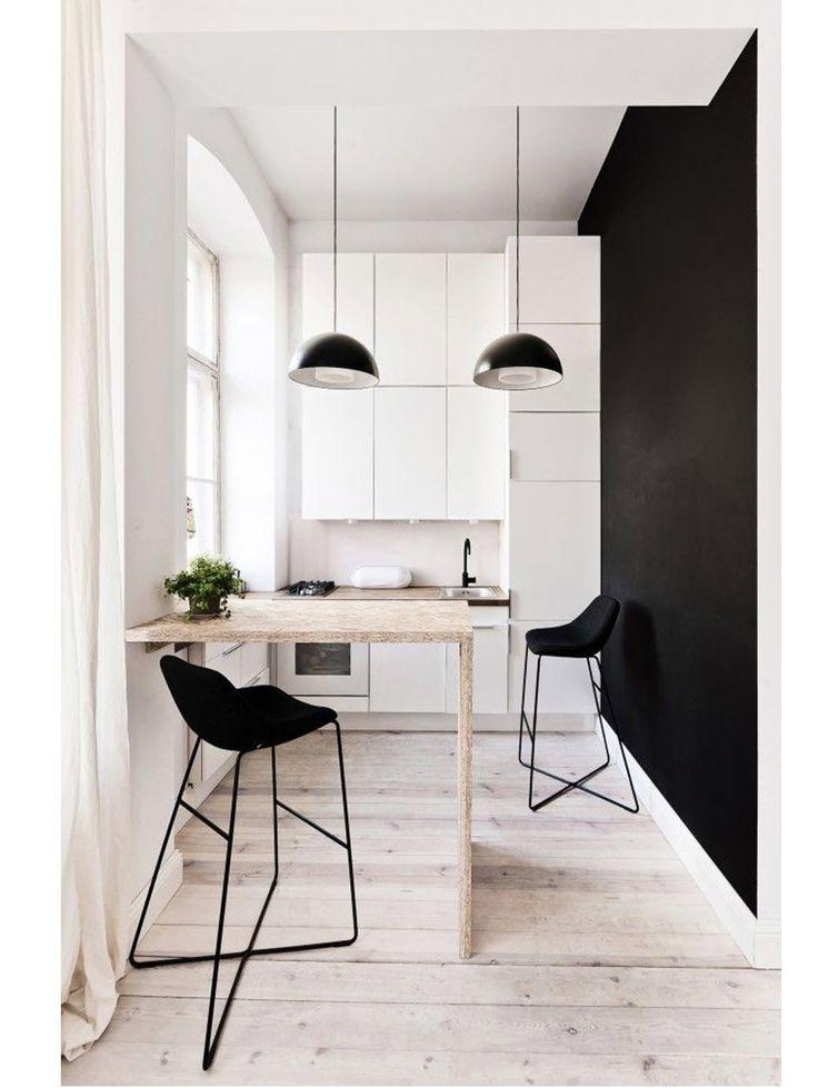 French Oak Engineered Floor 220mm x21mm x 6mm
