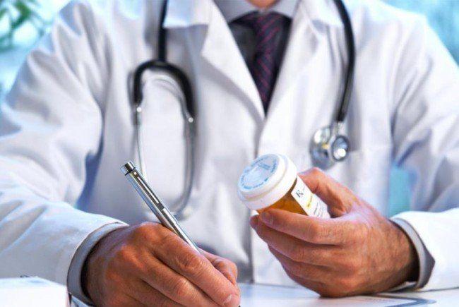 Pentru ca totul sa mearga simplu, am creat pentru tine asigurarile private de sanatate. Alege ceea ce ti se potriveste, alege clinica sau medicul la care vrei sa mergi, alege calitatea serviciilor.  Pentru ca meriti! #asigurarisanatate #Simasig #allianztiriac #siguranta