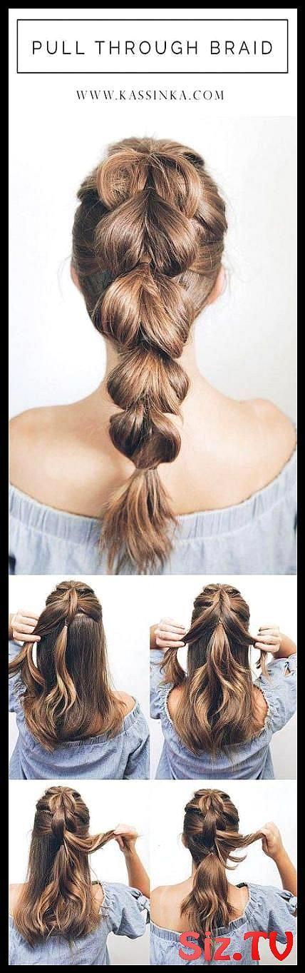 Best Hairstyles Easy Long Lazy Girl Messy Bun Ideas Best Hairstyles Easy Long Lazy Girl Messy Bun Ideas Best Hairstyles