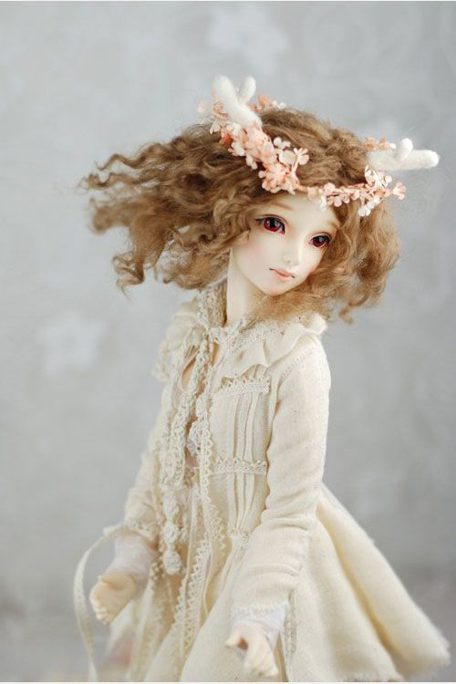 107 Best Hello Porcelain Doll Images On Pinterest Ball