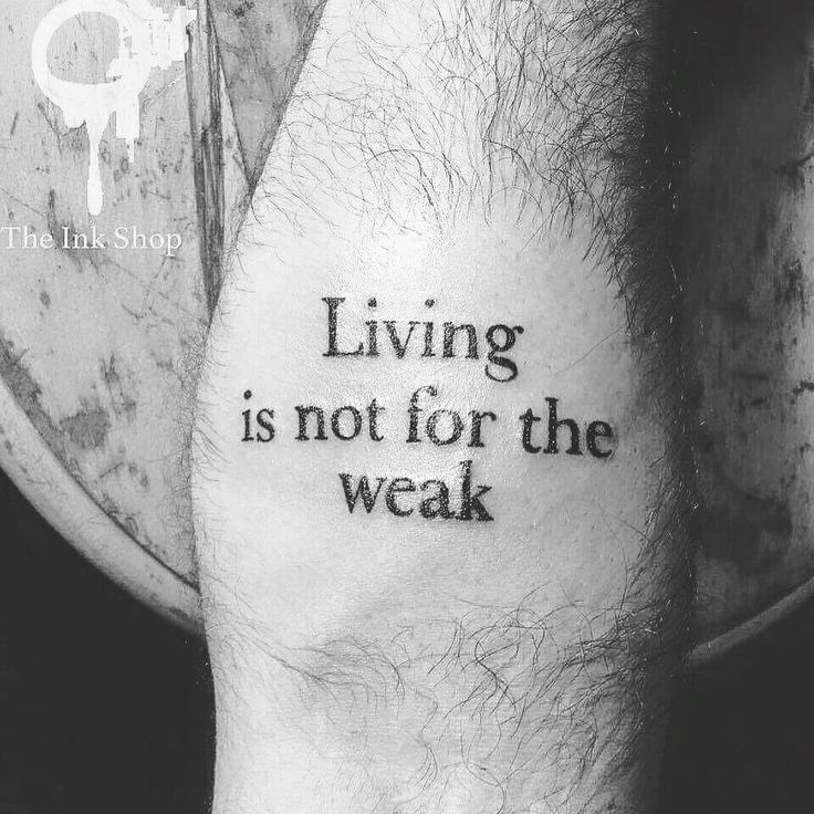 25+ Best Literary Quote Tattoos Ideas On Pinterest